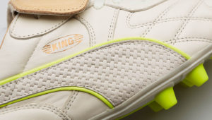 kickster_ru_puma_king_made_in_italy_002