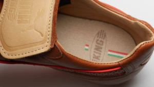 kickster_ru_puma_king_made_in_italy_003