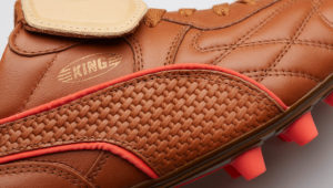 kickster_ru_puma_king_made_in_italy_004