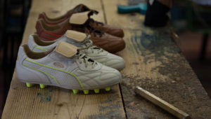 kickster_ru_puma_king_made_in_italy_006