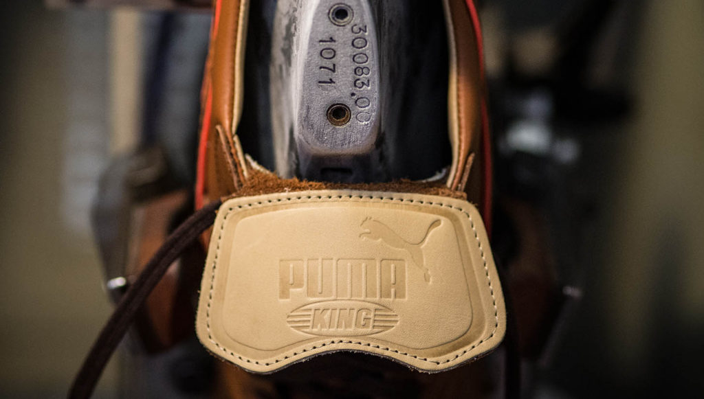 kickster_ru_puma_king_made_in_italy_009