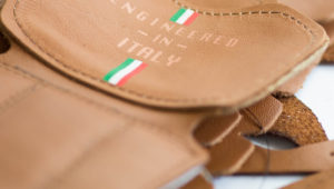 kickster_ru_puma_king_made_in_italy_011