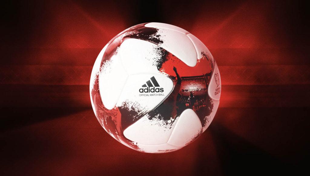 kickster_ru_world-cup-2018-qualifiers-ball-adidas-body