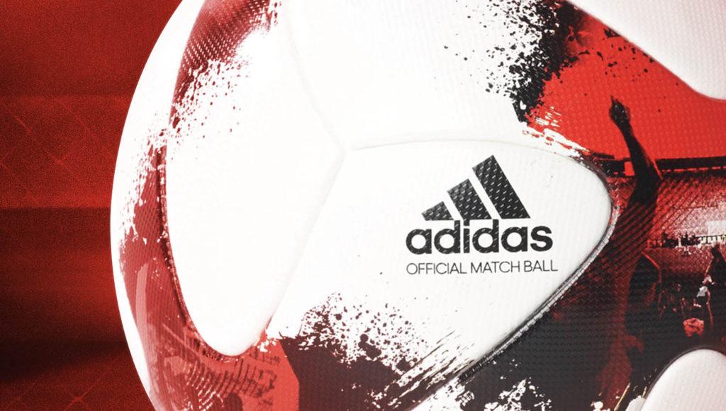 kickster_ru_world-cup-2018-qualifiers-ball-adidas-carousel-1