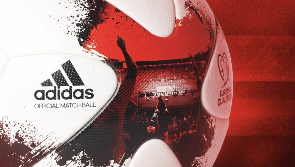 kickster_ru_world-cup-2018-qualifiers-ball-adidas-carousel-2