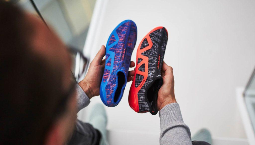 kickster_ru_about_adidas_glitch_02