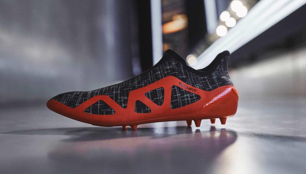 kickster_ru_about_adidas_glitch_03