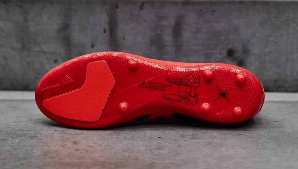 kickster_ru_about_adidas_glitch_05