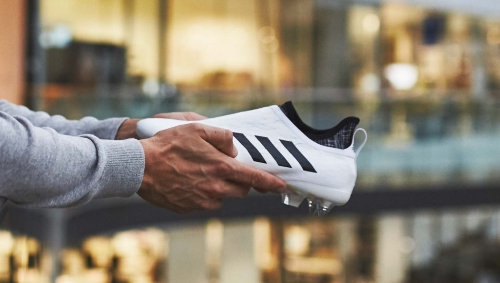 kickster_ru_about_adidas_glitch_06