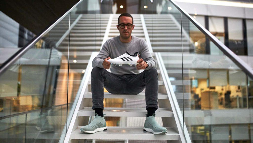 kickster_ru_about_adidas_glitch_07