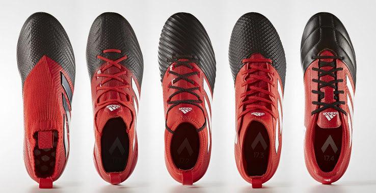 kickster_ru_adidas_ace_17_compare_01