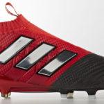 kickster_ru_adidas_ace_17_compare_02