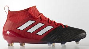 kickster_ru_adidas_ace_17_compare_05