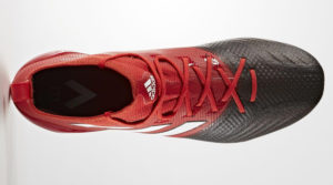 kickster_ru_adidas_ace_17_compare_06