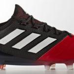 kickster_ru_adidas_ace_17_compare_08