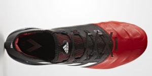 kickster_ru_adidas_ace_17_compare_09