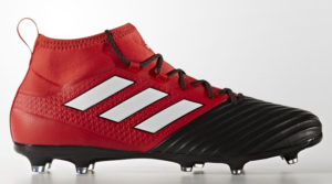 kickster_ru_adidas_ace_17_compare_11