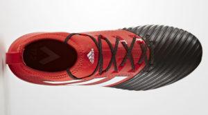 kickster_ru_adidas_ace_17_compare_12