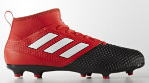 kickster_ru_adidas_ace_17_compare_14