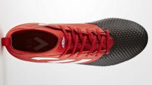 kickster_ru_adidas_ace_17_compare_15