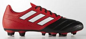 kickster_ru_adidas_ace_17_compare_17