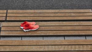 kickster_ru_adidas_messi_red_limit_01