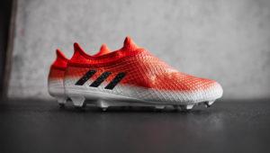 kickster_ru_adidas_messi_red_limit_02