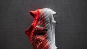 kickster_ru_adidas_messi_red_limit_04