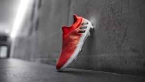 kickster_ru_adidas_messi_red_limit_05