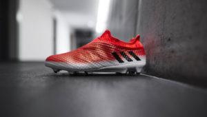 kickster_ru_adidas_messi_red_limit_06