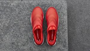 kickster_ru_adidas_messi_red_limit_07