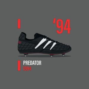 kickster_ru_adidas_predator_history_01