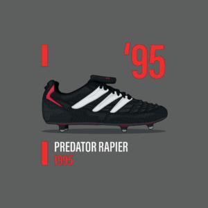 kickster_ru_adidas_predator_history_02