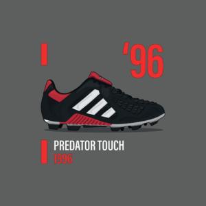 kickster_ru_adidas_predator_history_03