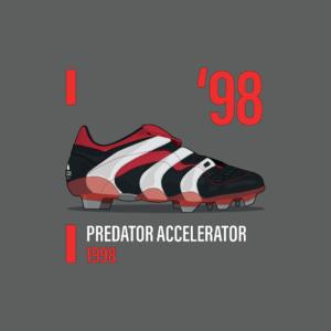 kickster_ru_adidas_predator_history_04