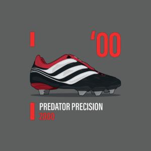kickster_ru_adidas_predator_history_05