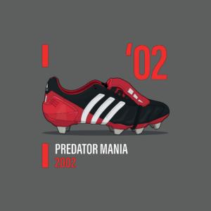 kickster_ru_adidas_predator_history_06