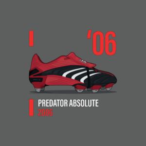 kickster_ru_adidas_predator_history_07