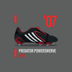 kickster_ru_adidas_predator_history_08
