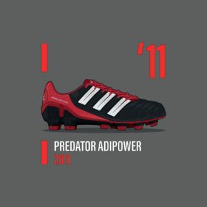 kickster_ru_adidas_predator_history_10