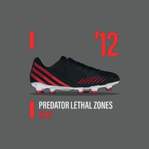 kickster_ru_adidas_predator_history_11