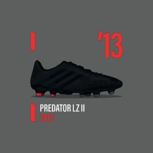 kickster_ru_adidas_predator_history_12