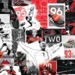 История Adidas Predator