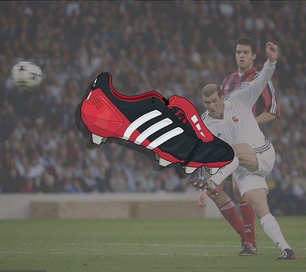 kickster_ru_adidas_predator_history_19