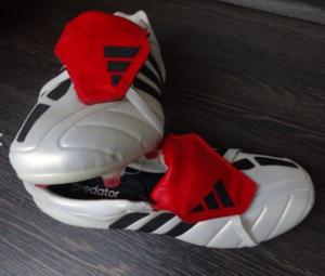 kickster_ru_adidas_predator_mania_2017_01