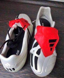 kickster_ru_adidas_predator_mania_2017_05