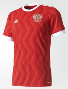 kickster_ru_adidas_russia_conf_cup_kit_01