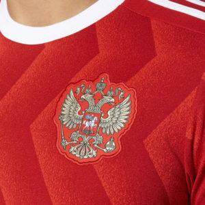 kickster_ru_adidas_russia_conf_cup_kit_03