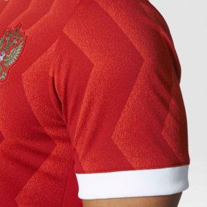 kickster_ru_adidas_russia_conf_cup_kit_04