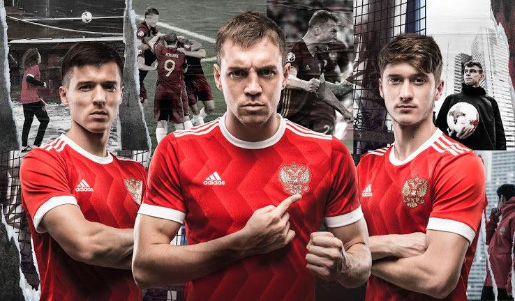 kickster_ru_adidas_russia_conf_cup_kit_06